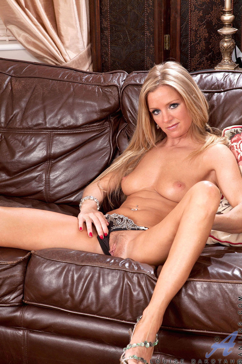 michelle anne stuck nude
