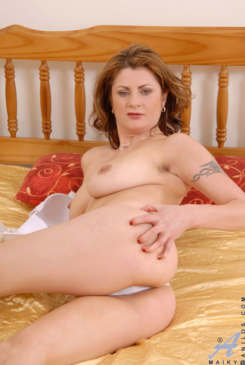 ree mature galleries and