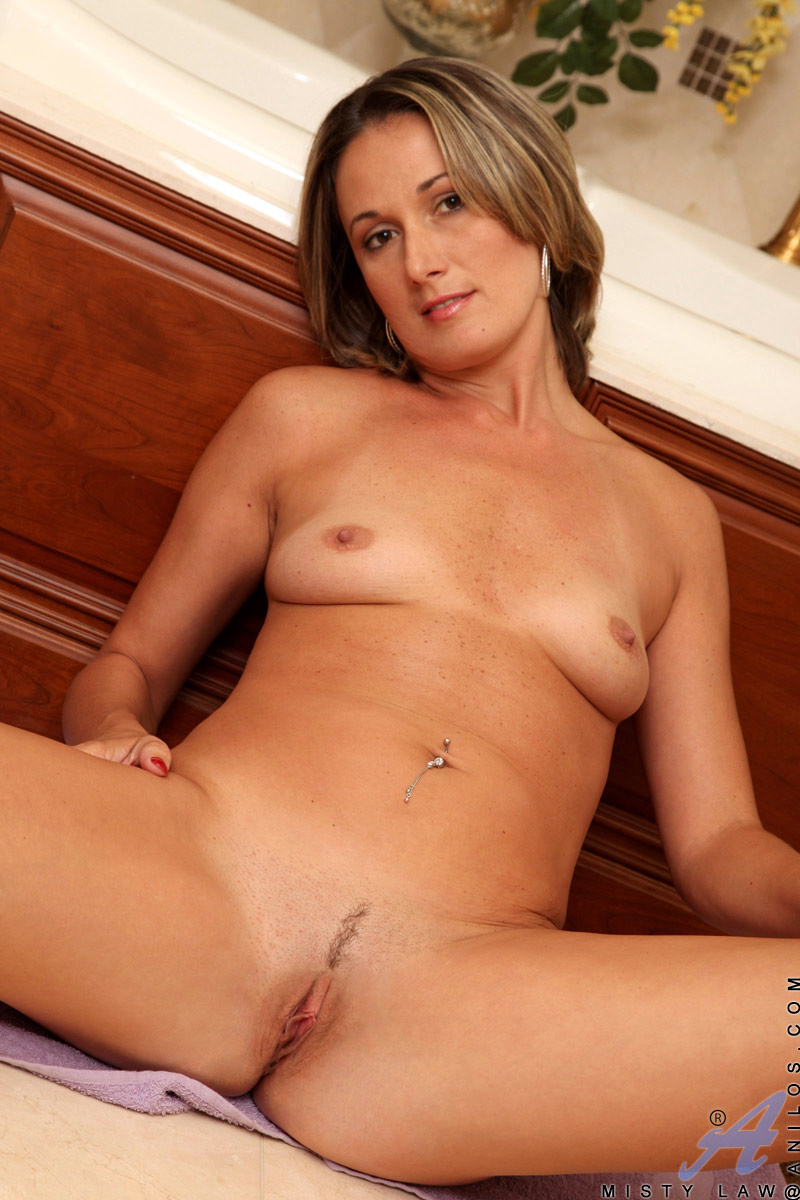 40 plus milf loves to fuck