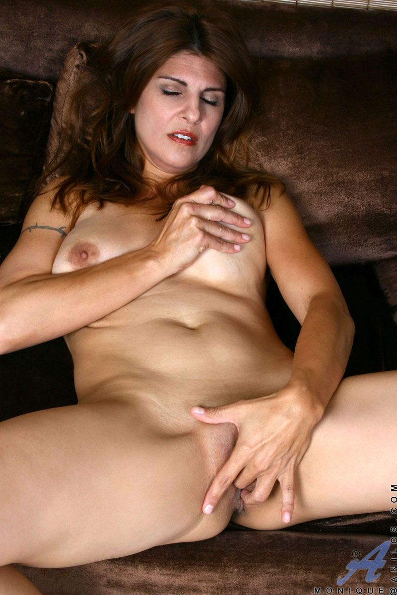 http://images.anilos.com/galleries/monique/milf_pussy_/monique-3_079.jpg