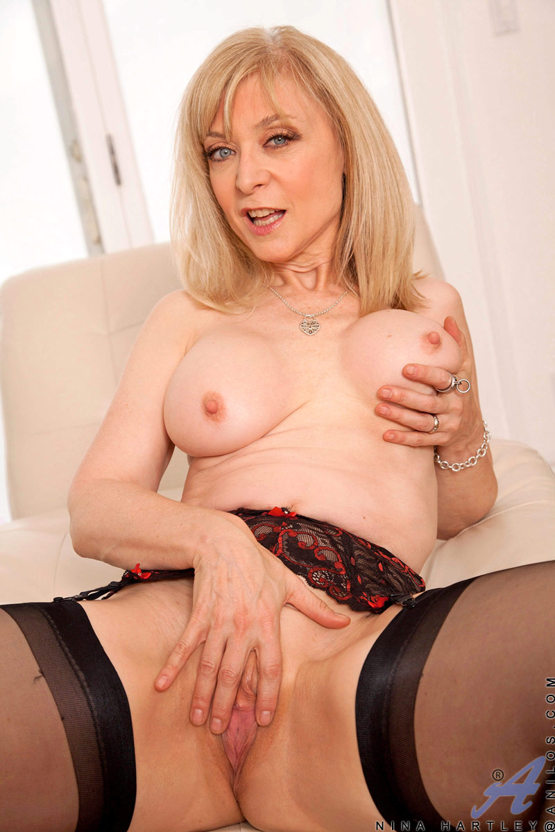 Words... Naked nina hartley interesting phrase