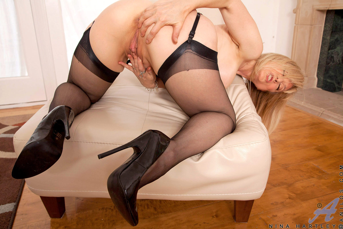 nina hartley hardcore xxx