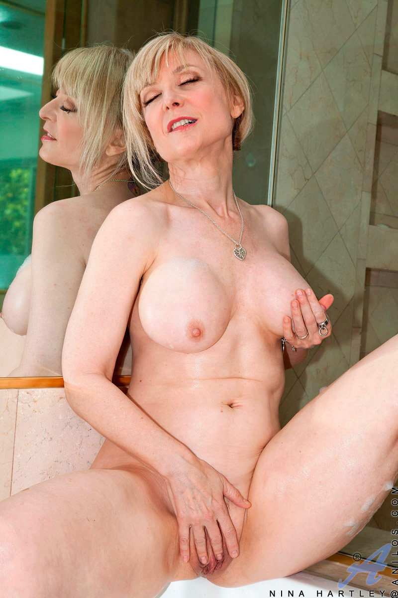 Come Naked nina hartley opinion obvious