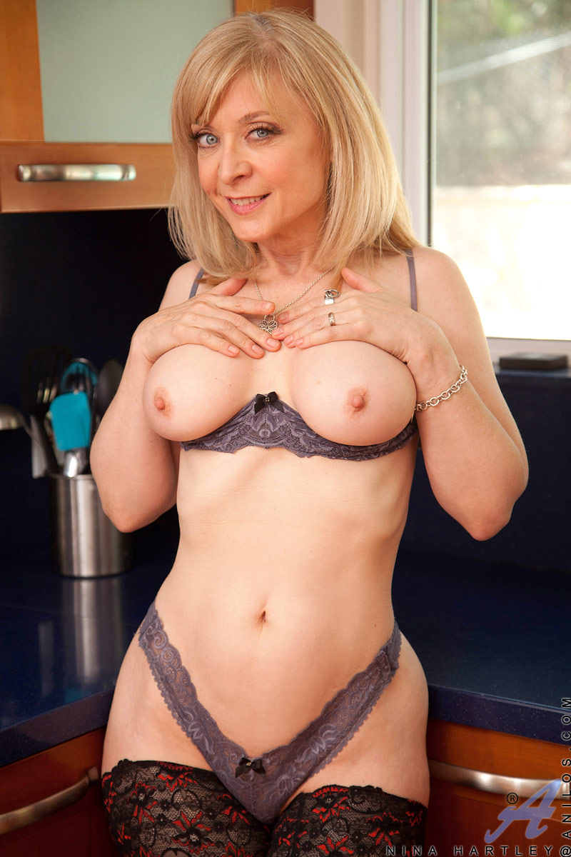 mature vintage lisa escort
