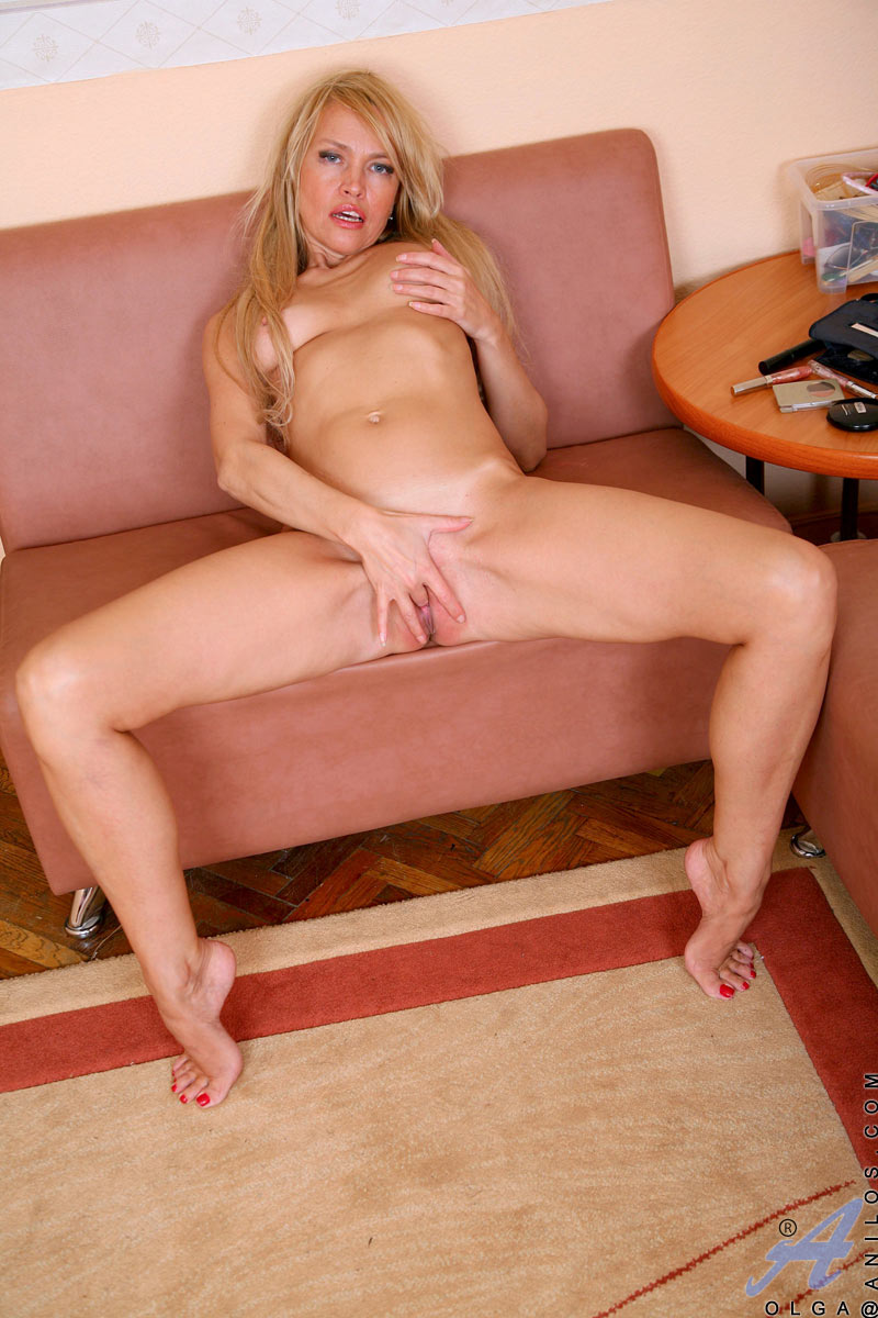 Real amateur mature bbw wife