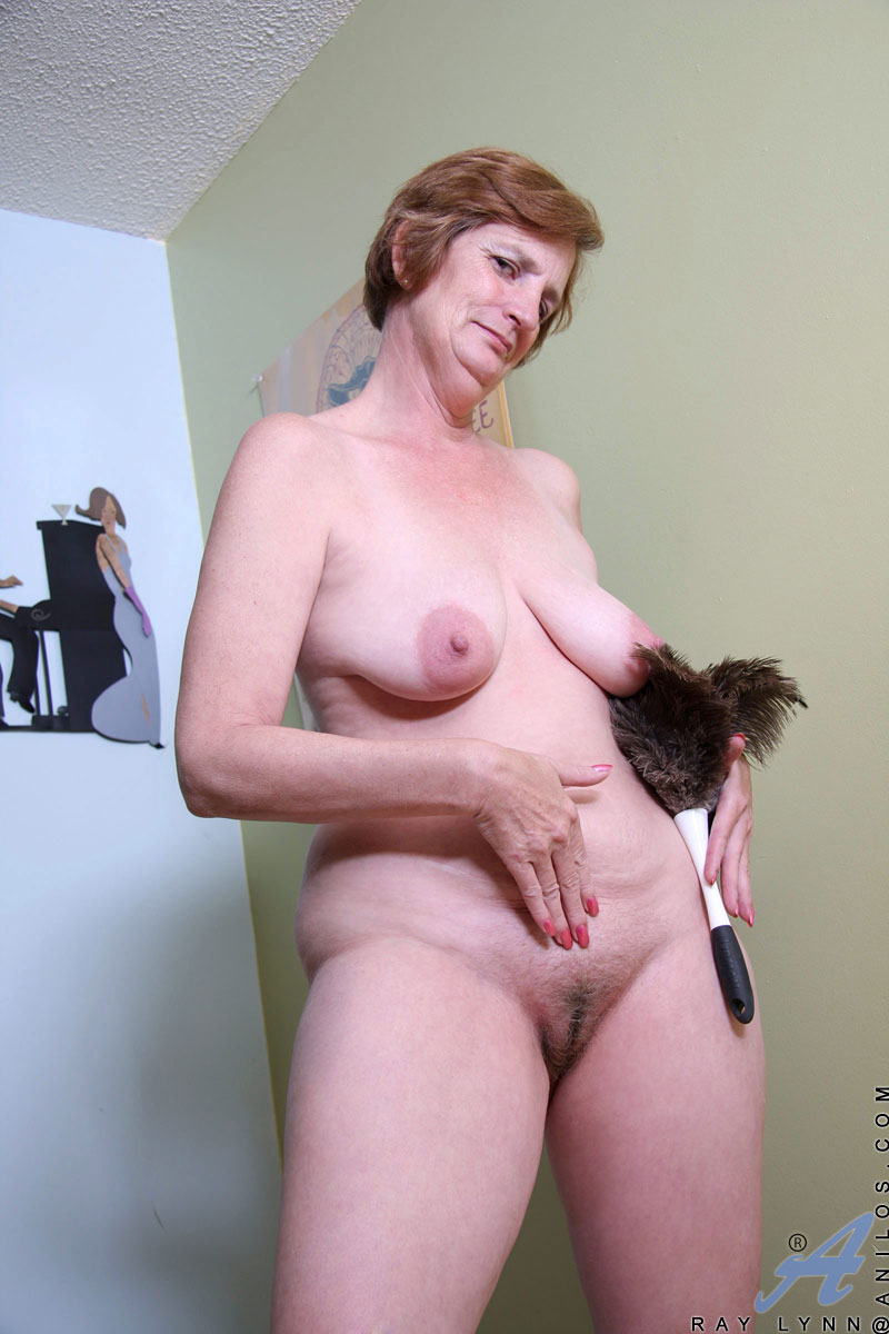 Very hairy pussy galleries
