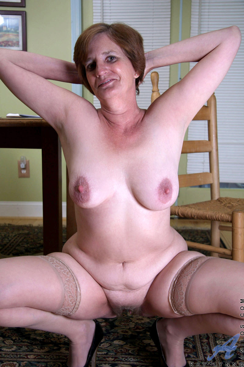 anilos - granny privates display gallery 2