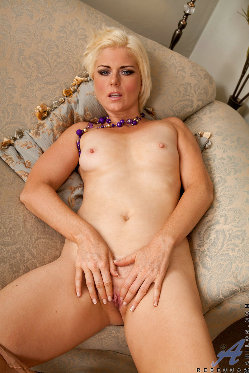 Agree with shaved milf galleries
