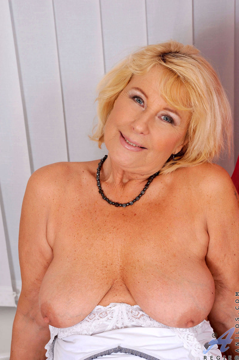 Milf barrie on