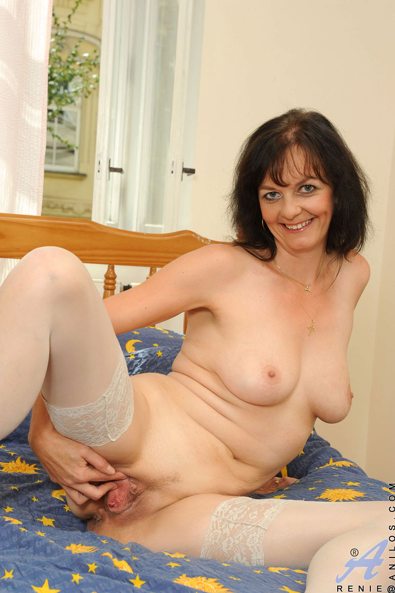 Join mature galleries net message