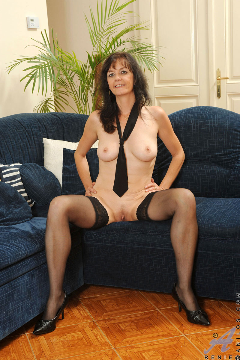 Naughty Milf Sex 112