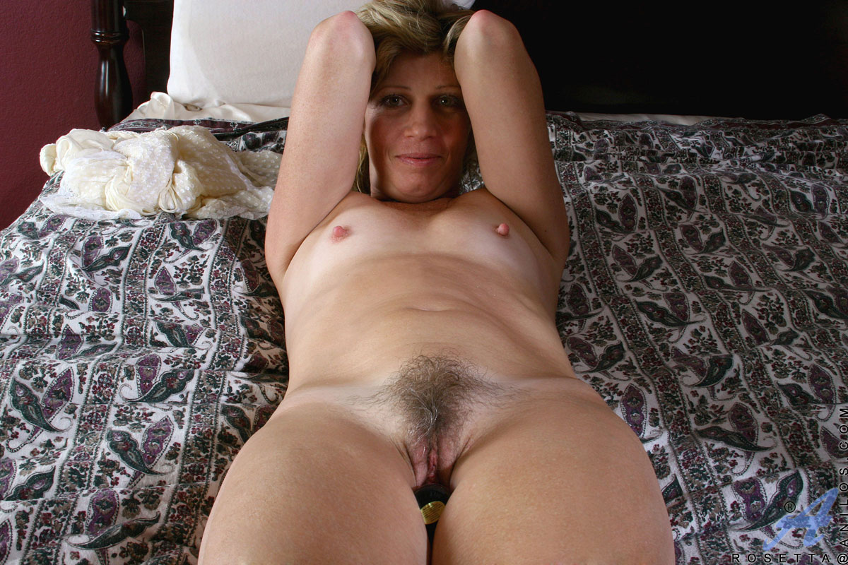Mature bitch pics