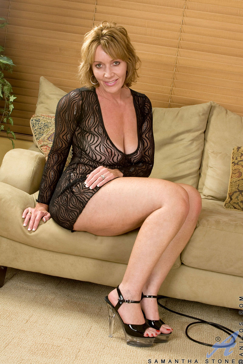 Stone creek milf women