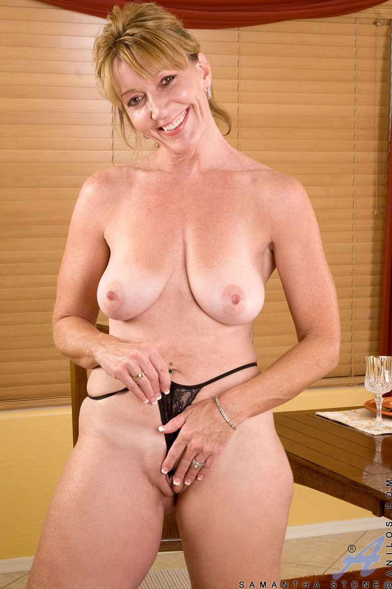 Gallery mature taboo