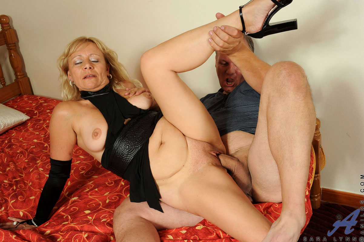 Blackcock sluts wife