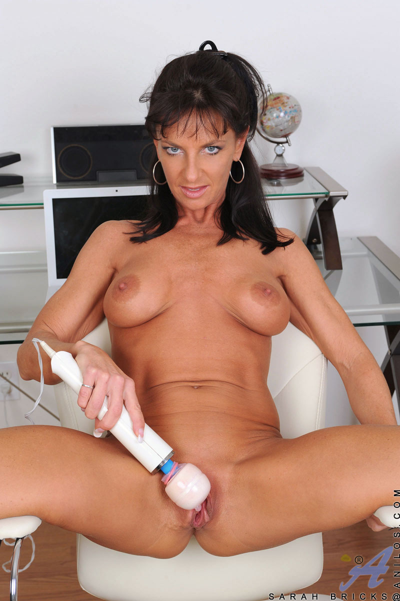 sexy mature pusyss fotos