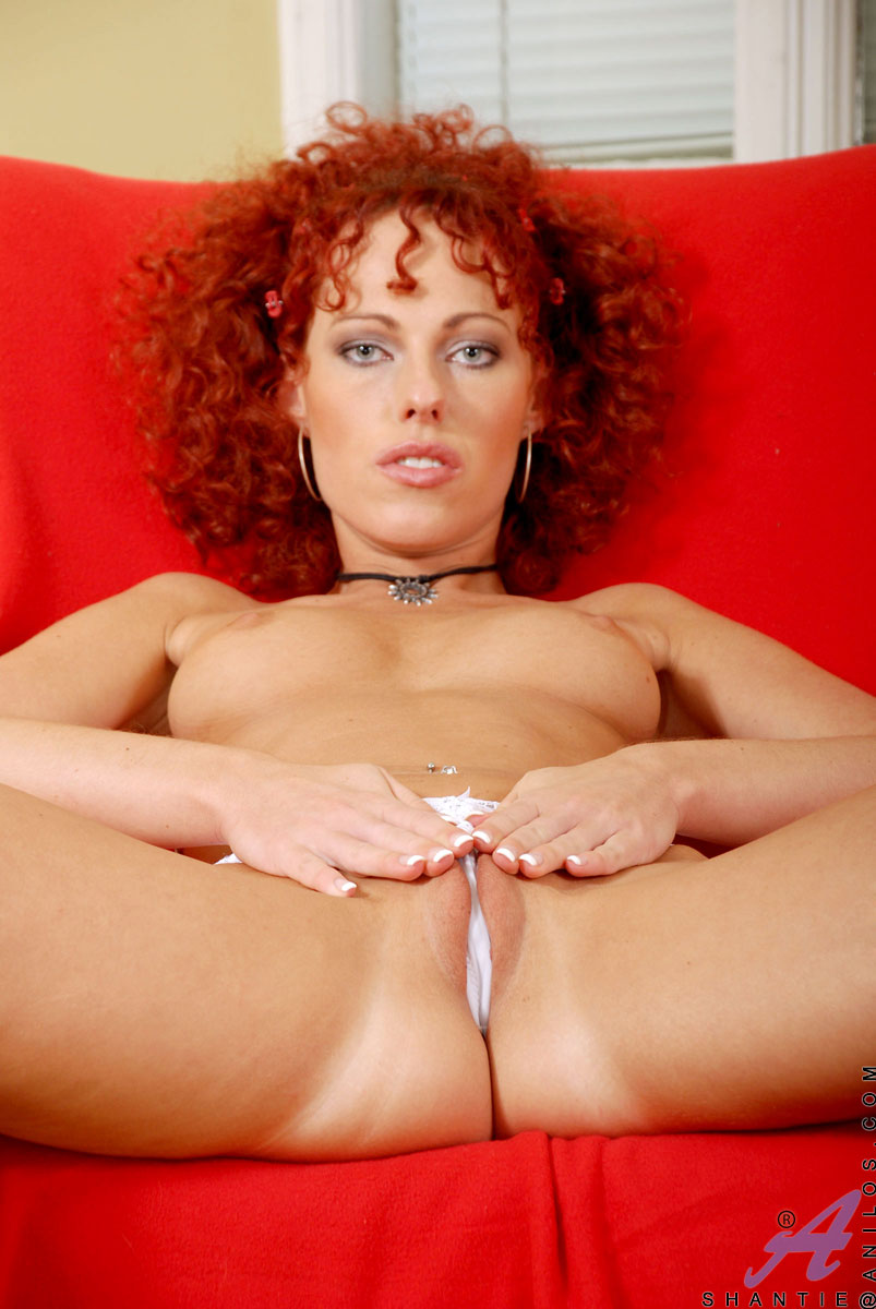 Useful red haired latina sluts
