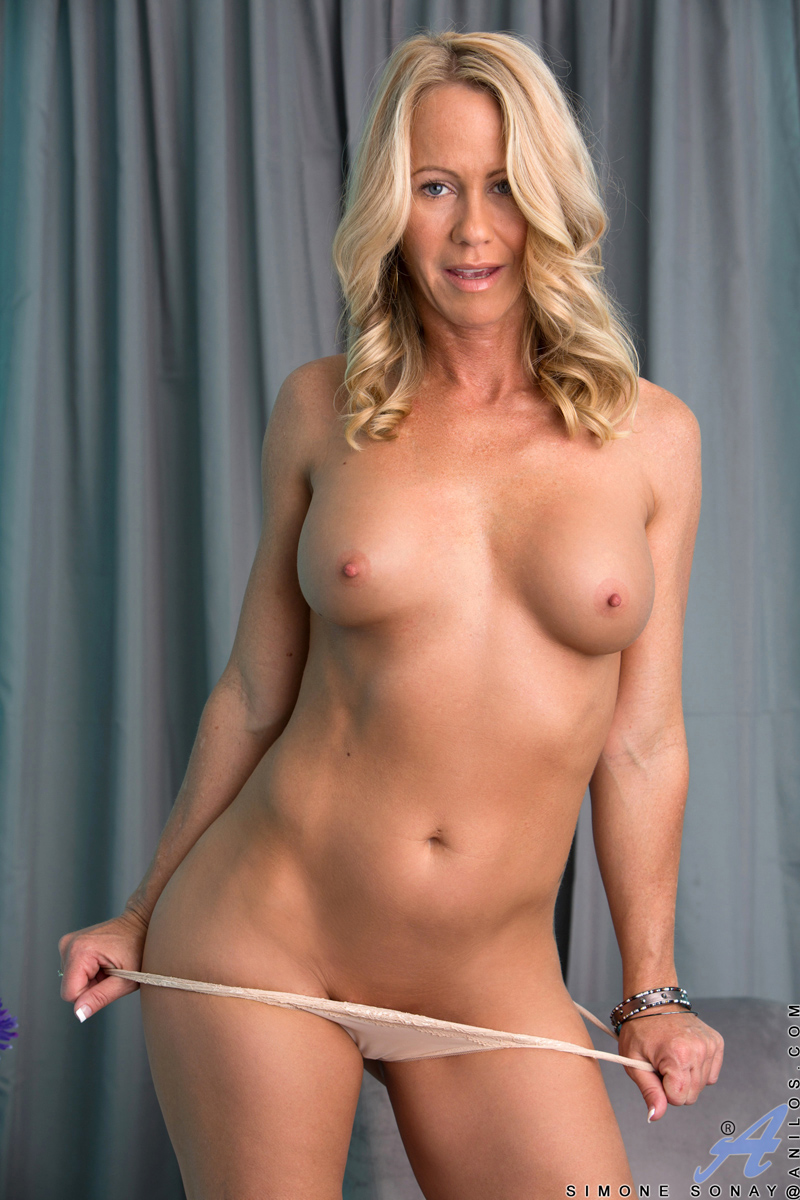 Apologise, but, pale milf porn clip galleries will