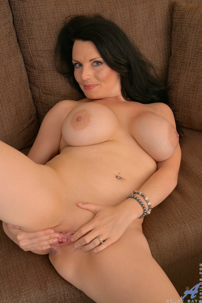 Puremature horny milf makes online hookup with stud - 3 part 6