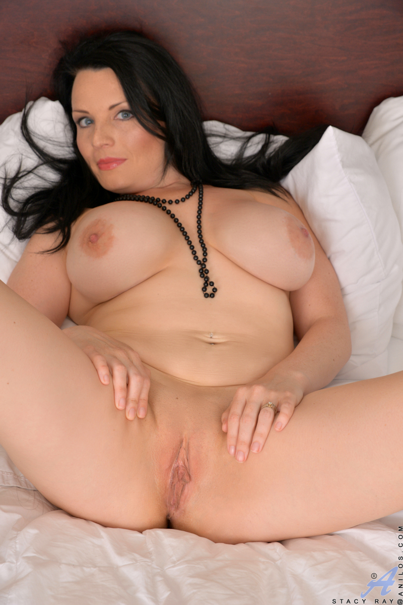 naked cream pie pictures