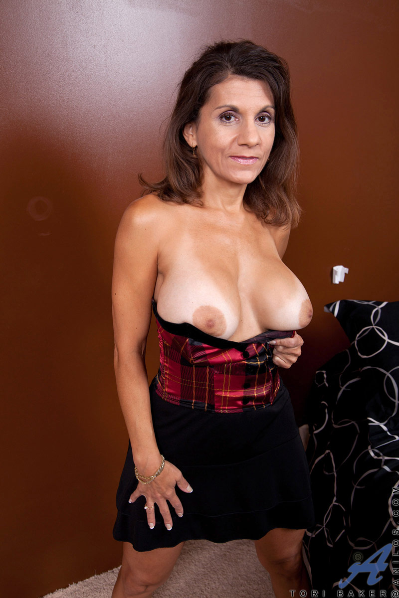 beautiful breasts young stripper