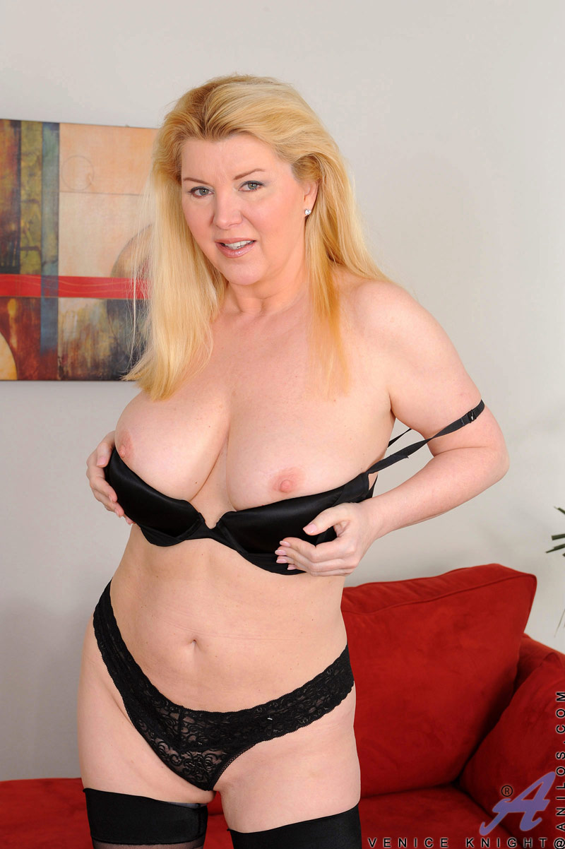 Josephine james mom with big tits bbw mature milf - 1 part 2