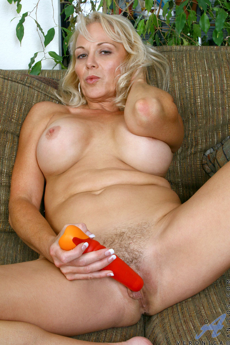 Commit error. Cougar pussy movies mature blond much