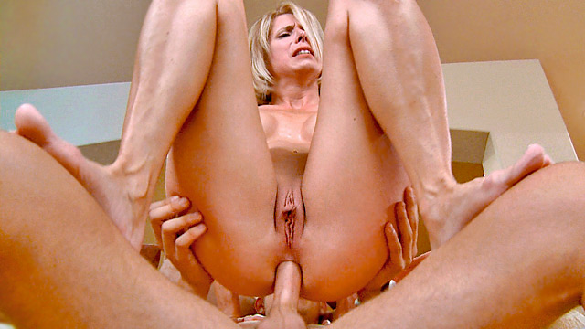 Jenny hendrix Sex Clips, Porno Tube, alle Porno-Video