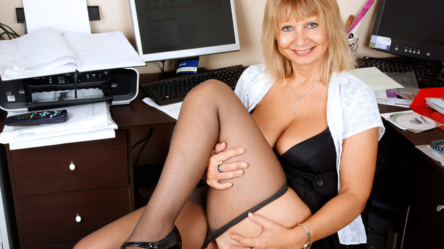 Officetease - Anilos.com