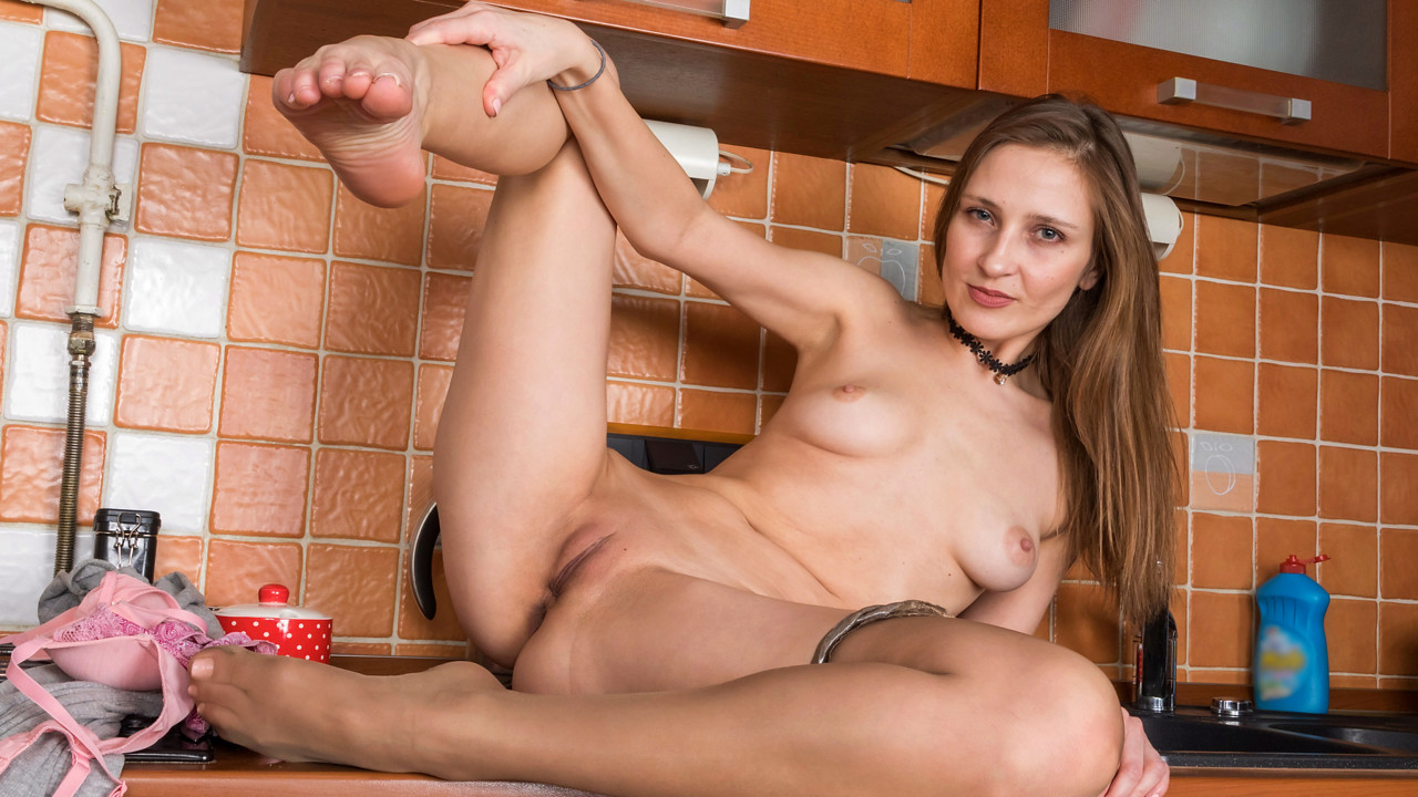 Anilos - Nice-looking Pussy