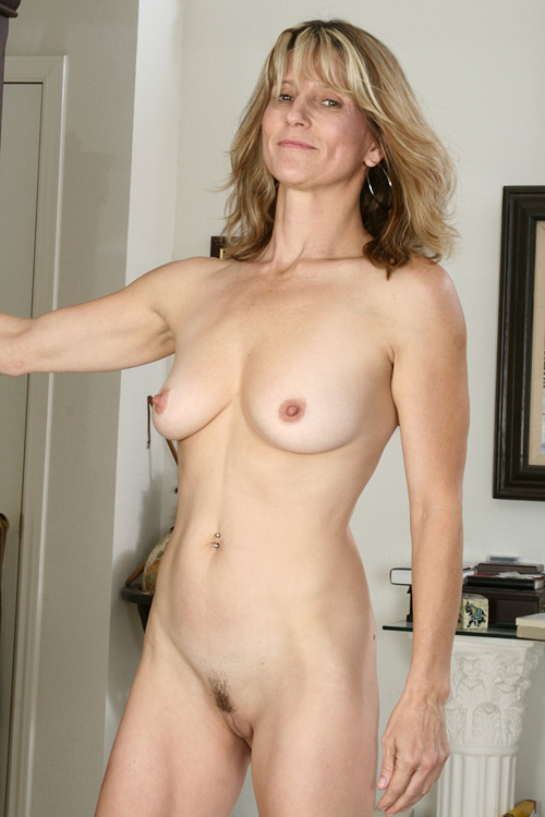 from Reuben amateur nude women in their forties