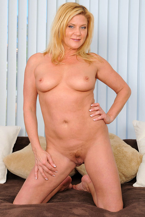 Ginger lynn nude this