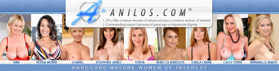 Anilos - Featured Videos