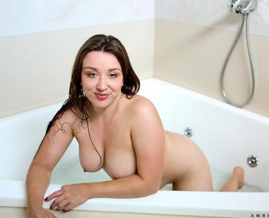 bathing-beauty