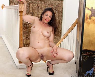 stripping-down
