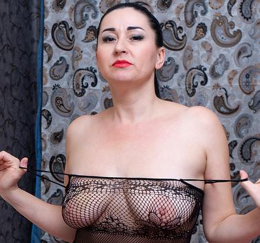 undress-me