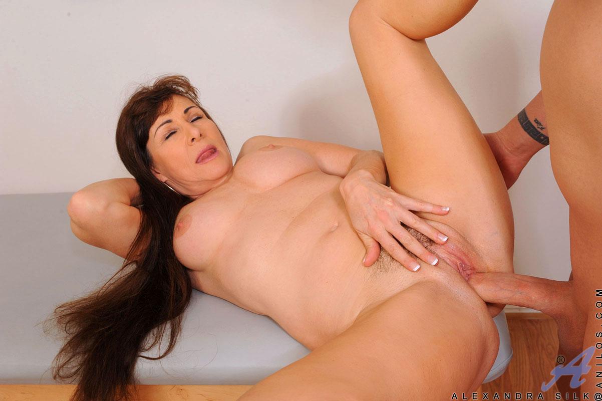 silk sex image