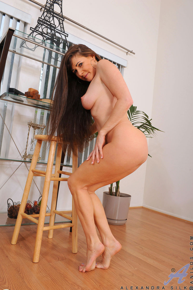 naked featuring pantyhose fuck enter