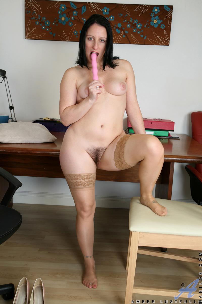 crazy hot sex porn