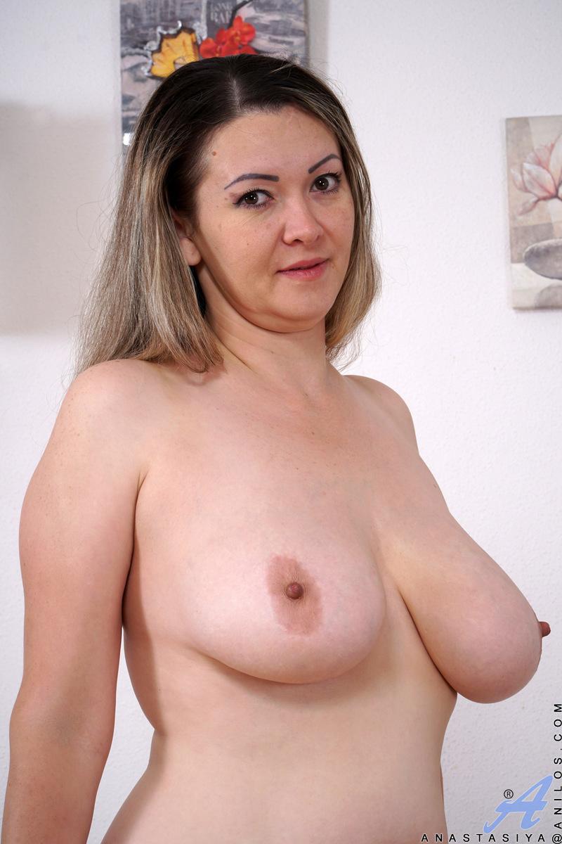 Anilos - Naughty Housewife Featuring Anastasiya Photos-3518