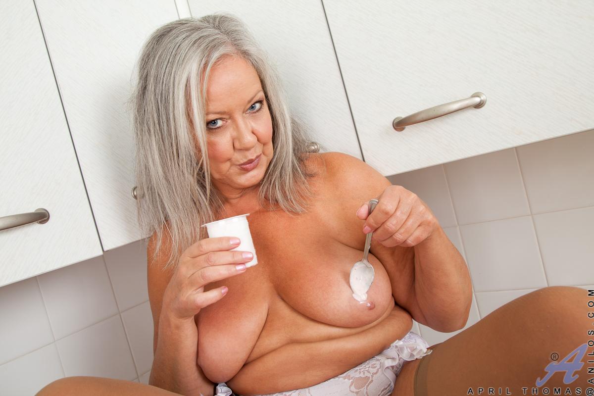 April Thomas Porn anilos - lovely boobs - with: april thomas - free photos