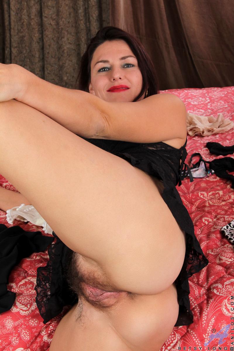 Mature sex bondage clips free