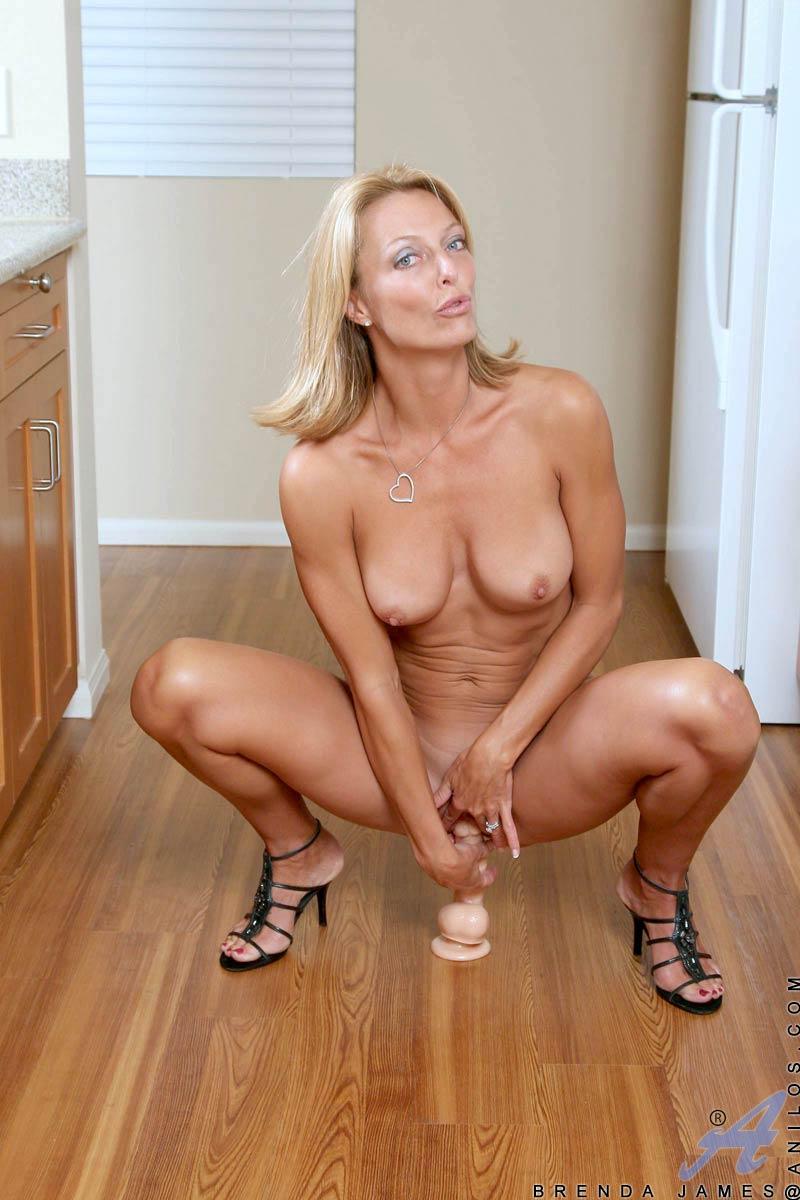 anal mature sex video