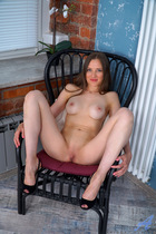 bridget_flash_s2-047.jpg