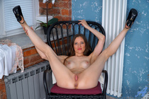bridget_flash_s2-053.jpg