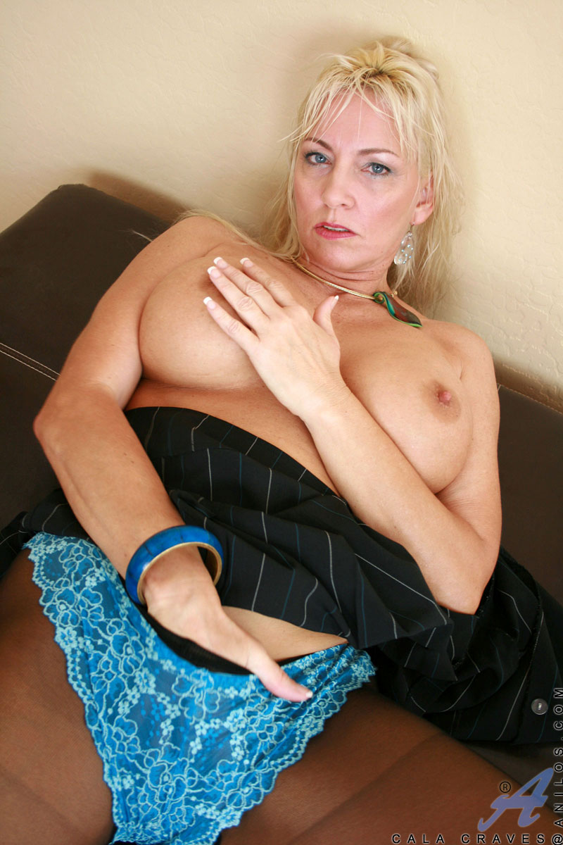 Xxx horny and alone