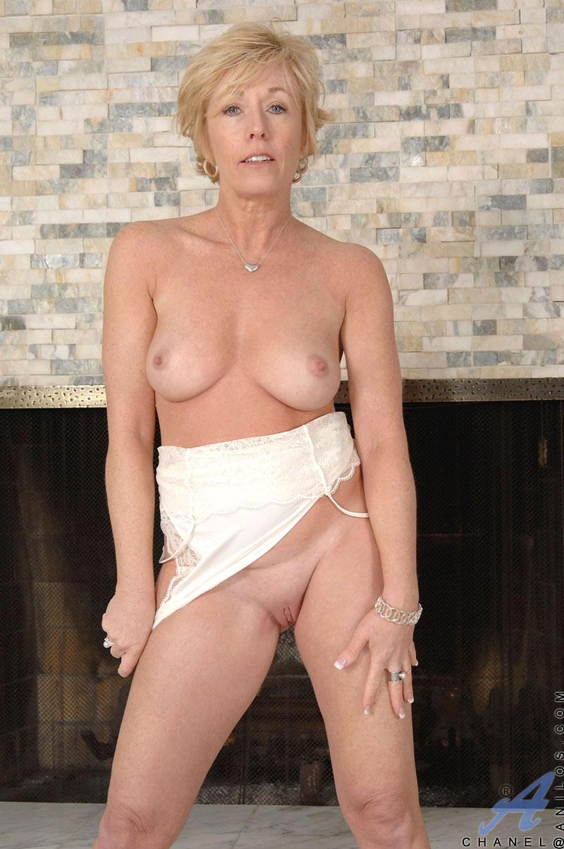 nude women xxx
