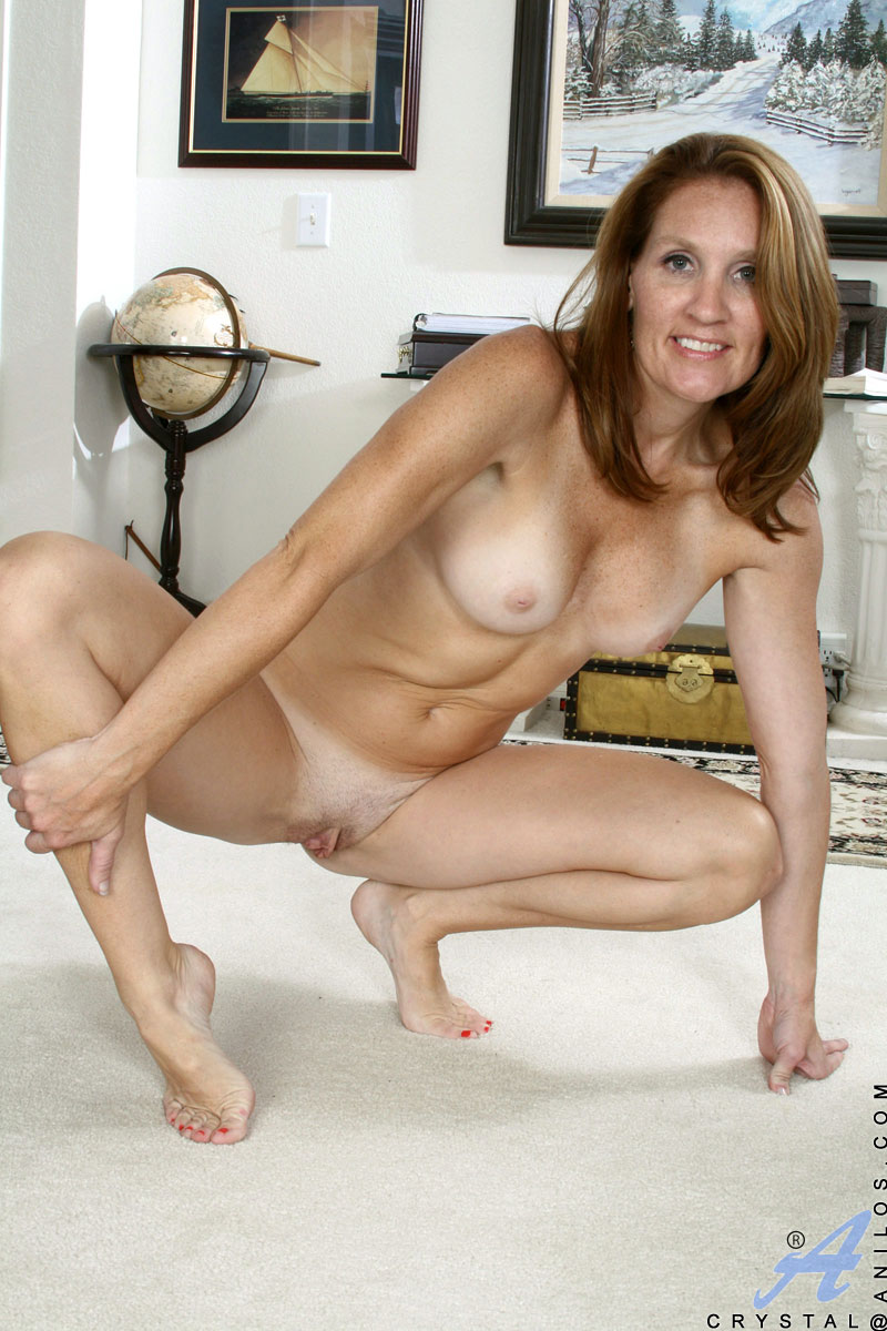Naked boy girl dailymotion