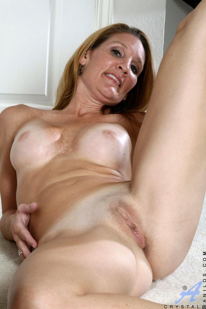 sexy mum nude