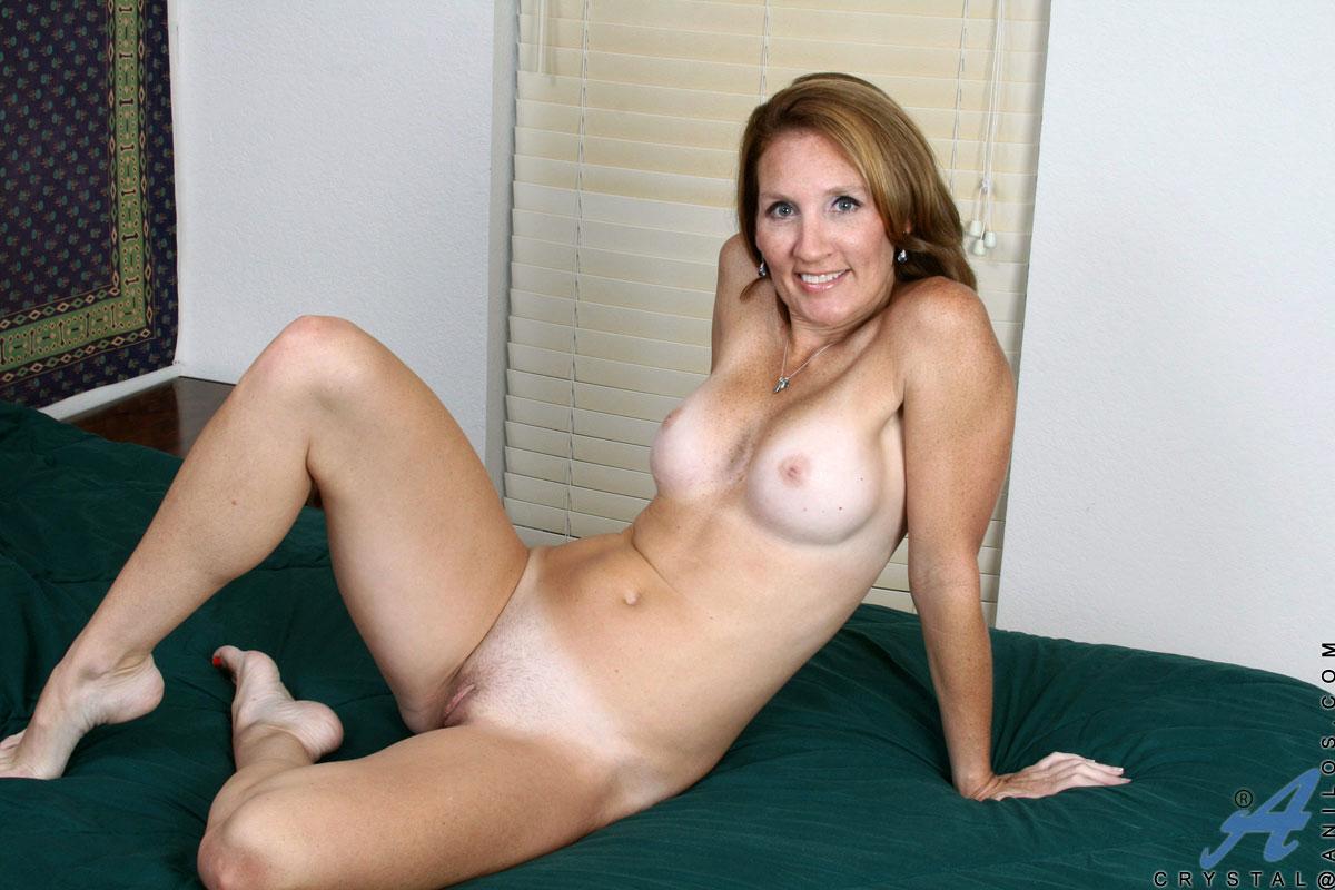 Megan fox dildo